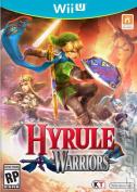 Hyrule Warriors [Region 2]