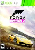 Forza Horizon 2 [Region 2]