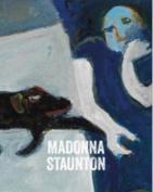 Madonna Staunton