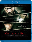 Child of God [Region B] [Blu-ray]