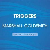 Triggers [Audio]