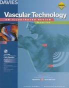 Vascular Technology