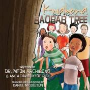 Kwabena and the Baobab Tree
