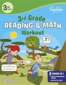 3rd Grade Reading & Math Workout