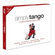 Simply Tango