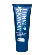 Helan Monoi de Tahiti After Sun Detangling Conditioner