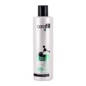 Redken Cerafill Defy Shampoo For Normal To Thin Hair - 290ml