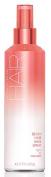 Victoria's Secret Beach Hair Wave Spray 180ml