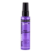 Sexy Hair Smooth Frizz Eliminator Smooth and Sleek Serum, 70ml