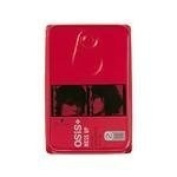 Osis by Schwarzkopf Mess Up (100ml) by Osis BEAUTY