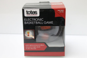 Totes Electronic Basketball Game
