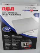 RCA Digital Flat TV Antenna