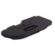 Chinatera Battery Door Cover Lid Cap Replacement Repair Part for Canon EOS 60D DSLR