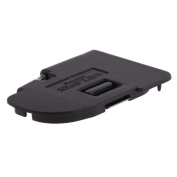 Chinatera Battery Cover LID CAP Repair Part for Canon EOS 5D 2 / Mark II Replacement