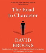 The Road to Character [Audio]
