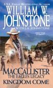 MacCallister Kingdom Come