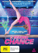 A Second Chance [Region 4]