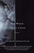 All Whom I Have Loved