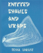 Knitted Shawls & Wraps