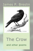 The Crow and Other Poems