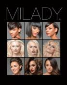 Milady Standard Cosmetology