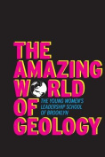 The Amazing World of Geology