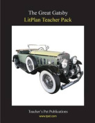 Litplan Teacher Pack