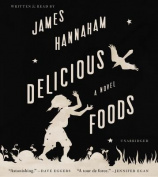 Delicious Foods [Audio]