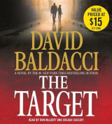 The Target [Audio]