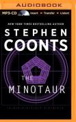The Minotaur  [Audio]