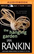 The Hanging Garden  [Audio]