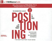 Positioning [Audio]