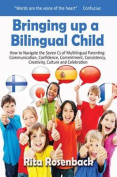 Bringing Up a Bilingual Child