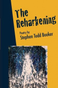 The Reharkening