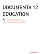 Documenta 12 Education I