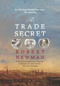 The Trade Secret
