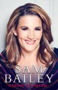 Sam Bailey - Daring to Dream