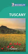 Green Guide Tuscany