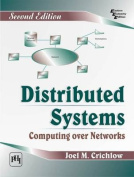 Distributed Systems Computing Over Networks