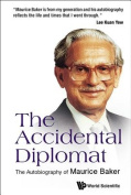 The Accidental Diplomat,