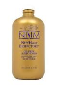 Nisim Oil Free Conditioner For Hair Loss Conditioner