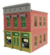 Marvin's Drug Store
