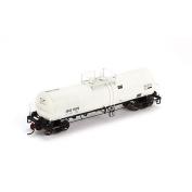 HO RTR Clay Slurry Tank, ENGX #15076