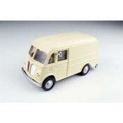 HO IH Metro Delivery Van, White