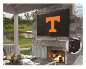 Tennessee Vols TV Covers Television Protector