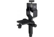 Celestron 93626 Universal Digital Camera Adapter
