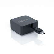 HUB IT Charging Cartridge Mini USB