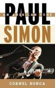 Paul Simon: An American Tune (Tempo