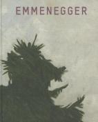 Hans Emmenegger