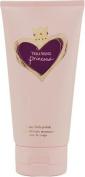 Vera Wang Princess By Vera Wang Fragrances For Women. Foamy Body Polish 150ml